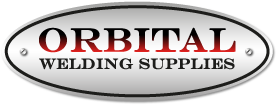 Orbital Welding Supplies