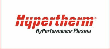 Orbital Welding Supplies - Hypertherm