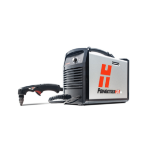 Plasma cutters and accessories