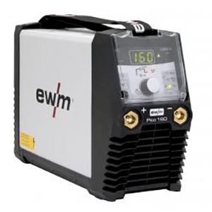 EWM Arc Welding machines