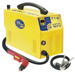 GYS Plasma Cutters and accessories