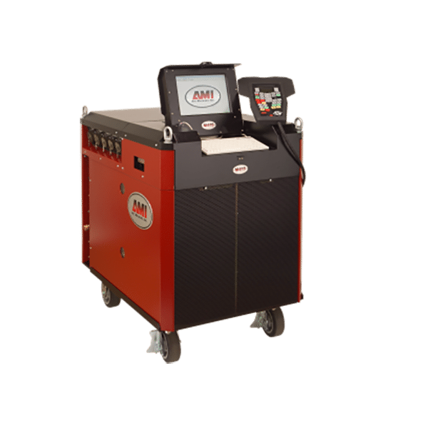 M415-RP-orbital-tig-welding-power-supply