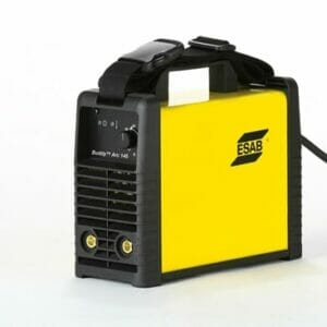 Arc Welding Machines and accessories
