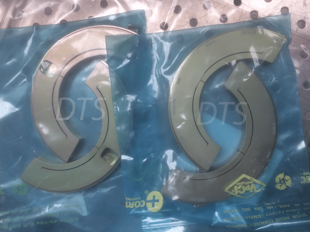 arc_machines_8_4000_tube_clamps_tci