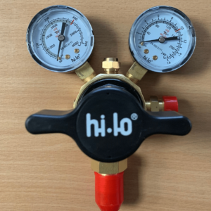 hi_lo_argon_regulator_HL050075